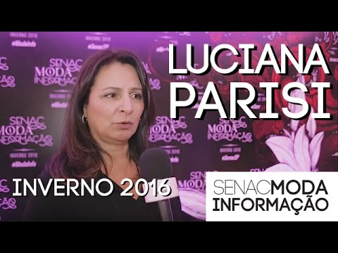 LUCIANA PARISI EBOOK DOWNLOAD
