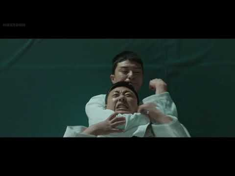 Midnight Runners Funny Moment [Cut]