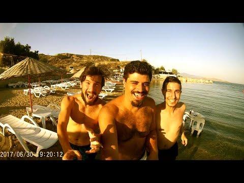 Dj Antoine vs Timati feat Kalenna Welcome to St Tropez Turkey