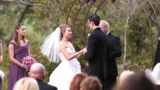 The Marquardt Ranch - Boerne, TX October 2012  wedding venue
