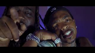 Billionaire Black X Swagg Dinero -Dump (Official Music Video) YouTube Videos