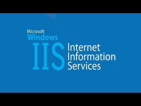 How To Configure IIS To Access Website Using IP Address?