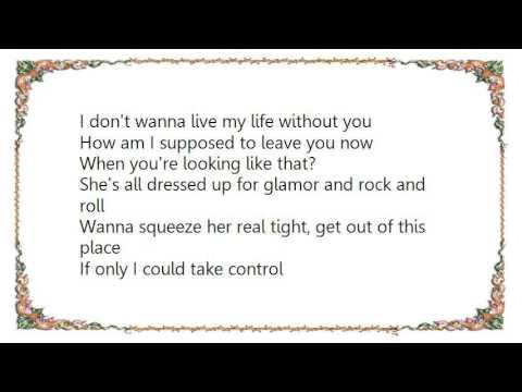 A girl i used to know lyrics george jones
