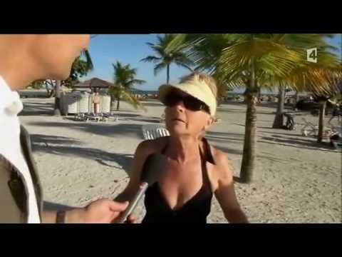 Guadeloupe, une colonie francaise ? (1/7)