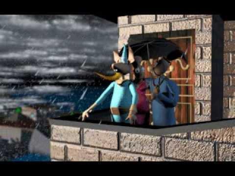 Little Big Adventure 2 - Twinsen's Odyssey - Gameplay