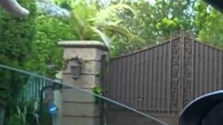 Baixar casas de famosos (Jonas,Miley,Demi,Selena G,Ashley Tisdale)