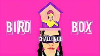 Blindfold Challenge .boys vs girls. win $100 cash 🤩🤩 $5 =  tts w media