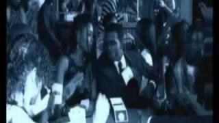 Tha Dogg Pound-Let