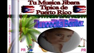 """Lucecita Benitez """"Alla En La Altura"""""""