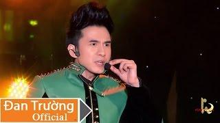 Lời Ru Rừng Xanh - Đan Trường ft Bé Quang Anh [Official]