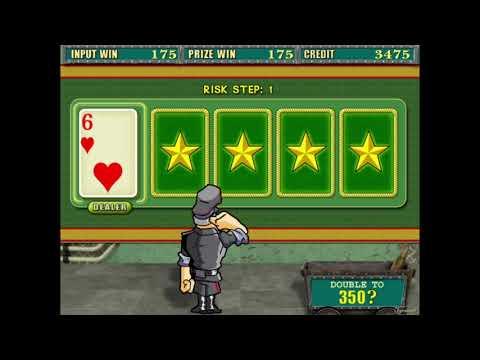 Игровые автоматы онлайн бесплатно лаваслотс