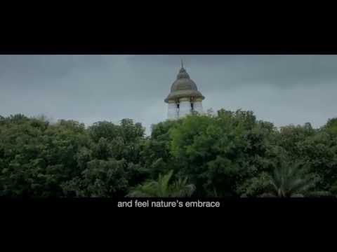 The Hindu - #spiritofbengaluru - 3 Min