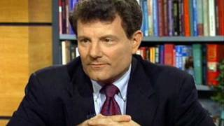 Mr.L: WIHM 8- NYTimes Nick Kristof Arab