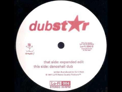 Dubstar - Anxious