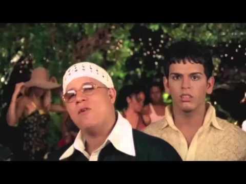 Hector y Tito - Baila Morena (La mejor versión)
