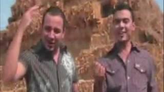Banda Estrellas de Sinaloa-El Palo Verde HD