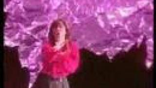 Love Train - TMN - TM NETWORK -