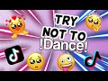 🔥Hardest Try Not To Dance Challenge🔥 TikTok Songs || 101% IMPOSSIBLE