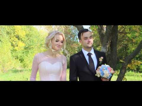 Голые невесты фото обнаженные девушки на свадьбе