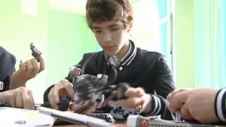 Опыт коррекционных классов в Сочи привлек внимание краевых школ. Новости 24 Сочи