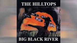 "The Hilltops - ""Seafoam Green"""