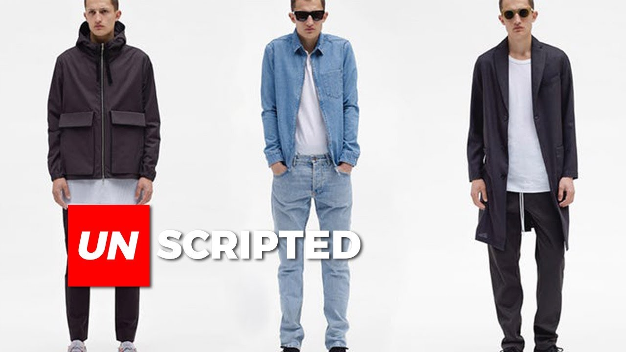 Setting Up The Business Of Your Streetwear Brand Pt 6