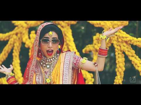 Soera 's Holud ~ SnapShot Films ~~