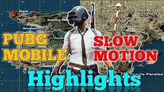 PUBG Highlights - Gameplay on Ipad 6 2018 PUBG   PUBG Mobile Indonesia