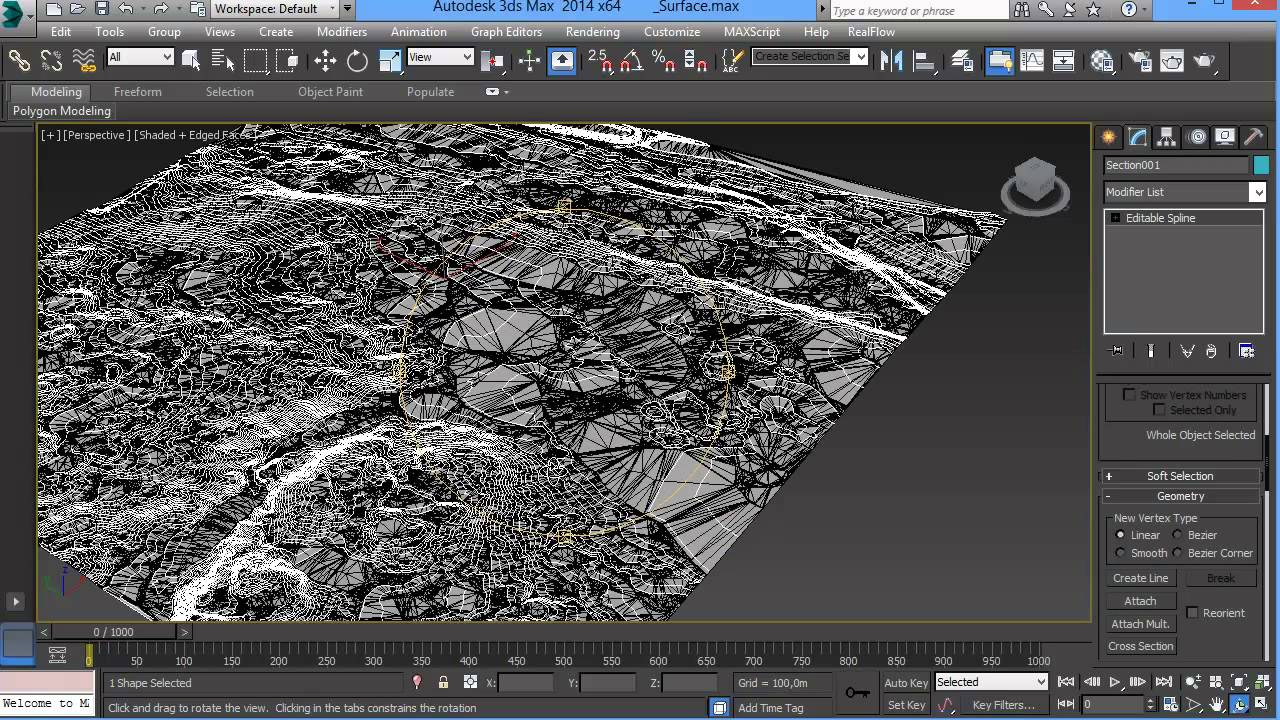 3ds max 2011 plugins free download