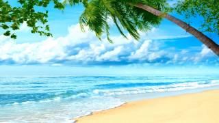 Tunnel Allstars - blue lagoon (Bervoets & De Goeij Vocal Mix)