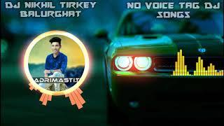 New Nagpuri Dj Song_2019_Sarhul Special No_Voice_Tag_Dj Nikhil Tirkey_Balurghat_WwW.SadriMasti.tK