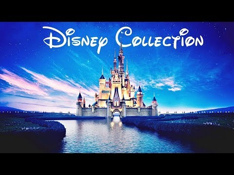 The second star to the right piano - disney piano collection - composed by hirohashi makiko mp3