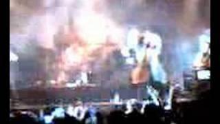 Apocalyptica/Helden