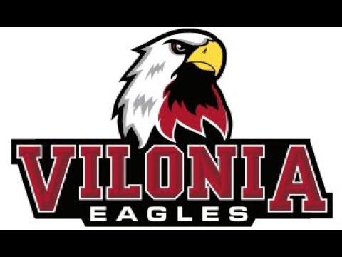 Vilonia High School Live Stream