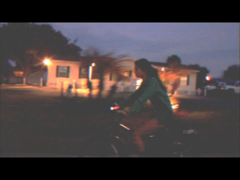 Racing Glaciers - Animal (Official Video)