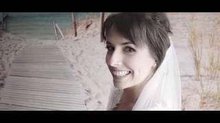 Hania & Robert || Teledysk ślubny | Wedding day