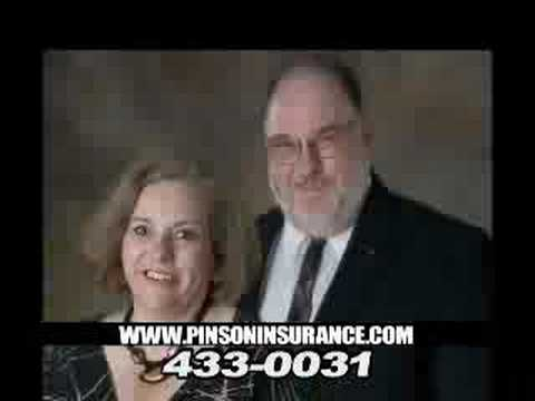 Kentucky Insurance Agent Charlie Pinson Insurance KY