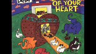 THE BEAT - DOORS OF YOUR HEART - GET A JOB