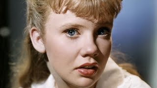 What Exactly Happened To Hayley Mills?