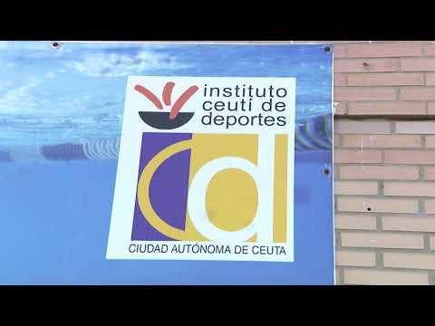 El ICD ya vuelve a atender al público en sus instalaciones del Complejo Deportivo 'Guillermo Molina'