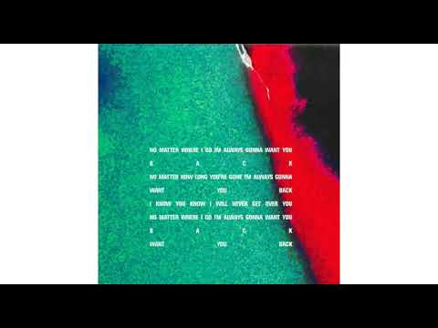 5SOS – WANT YOU BACK (COMING) [free Download • Link Direct]
