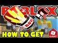 [EVENT] HOW TO GET THE POWER GLOVES GEAR ITEM - ROBLOX POWER EVENT - PIRATE SIMULATOR