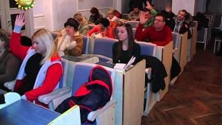 """ХОДТРК """"Поділля-центр"""" Обласний люстраційний комітет"""