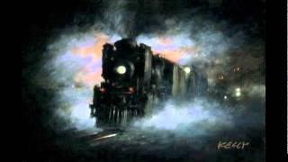 Jazz Interlude no.2 (Midnight Train OST)