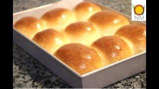 видео Домашний хлеб и булочки рецепты с фото пошагово