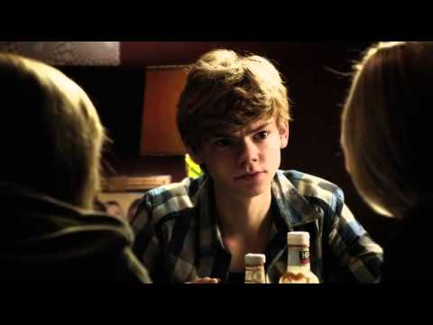 accused x mos story thomas sangster scene