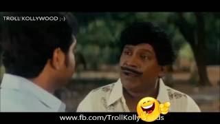 samayal manthiram divya badly scolding facebook tamilachchi and peoples reaction