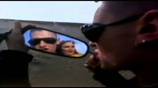 FRONT 242 - Tragedy For You [Official Video] HQ