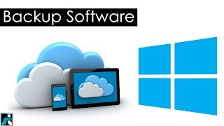 Top 10 Best Backup Software For Windows 7 8 10 PC - 2018