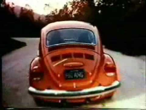 1973 commercial superbeetle
